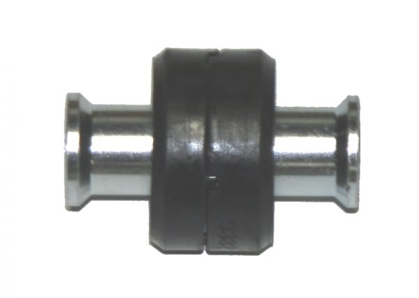 1982-2002 F-Body Lower Control Arms- Poly/Swivel-Joint Combination