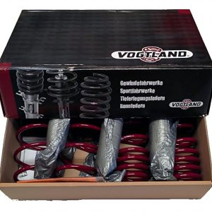 VOG 959212 Camaro Firebird Lowering Springs