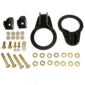 1982-2002 Camaro, Firebird F-Body Coilover Bracket Kit # 20300