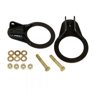 1982-2002 Camaro, Firebird F-Body Coilover Upper Bracket Kit # 20300U